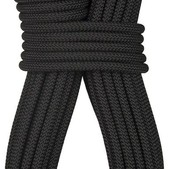 BlueWater Assaultline 11.4mm Static Rope