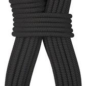 BlueWater Assaultline 11.6mm Static Climbing Rope