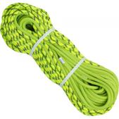 BlueWater Lightning Pro 9.7mm Double Dry Bicolor - 60m