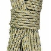 Bluewater Ropes 9.5mm X 60M Static Rope