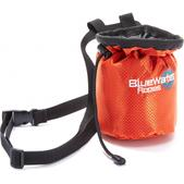 BlueWater Spark Chalk Bag