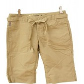 Blurr - Donna Short Womens