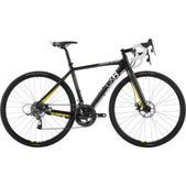 Boardman Bikes Elite CXR 9.0 Complete Bike - 2015