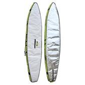 Boardworks Surf SUP Race Bag 2018