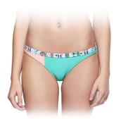Body Glove Crush Bikini Bathing Suit Bottoms
