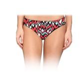 Body Glove Envy Bikini Bathing Suit Bottoms