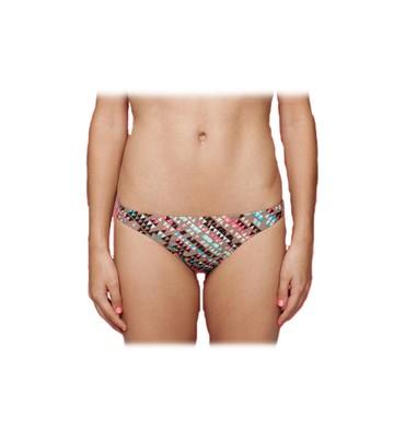 Body Glove Prism Bikini Bathing Suit Bottoms
