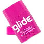 Bodyglide For Her Anti-Chafing Skin Protectant - 0.8 oz