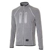Bogner Diego Mens Jacket