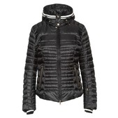 Bogner Eni Down Womens Insulated Ski Jacket