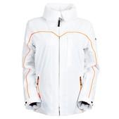 Bogner Fire + Ice Agneta Womens Insulated Ski Jacket