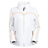 Bogner Fire + Ice Agneta Womens Insulated Ski Jacket