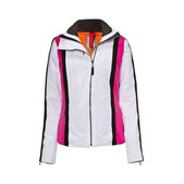 Bogner Fire + Ice Georgia Womens Insulated Ski Jacket