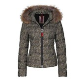 Bogner Fire + Ice Xenia D Womens Jacket