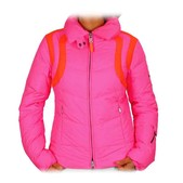 Bogner Fire + Ice Yule Womens Insulated Ski Jacket