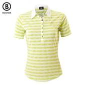 Bogner Golf Conni Shirt (Women's)