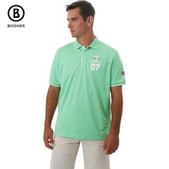 Bogner Golf Haio Shirt (Men's)