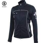 Bogner Golf Zelia-T Jacket (Women's)
