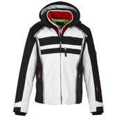 Bogner John-T Jacket - Men's
