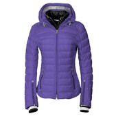 Bogner Kelly D Womens Insulated Ski Jacket