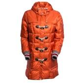 Bogner Kerry D Womens Jacket
