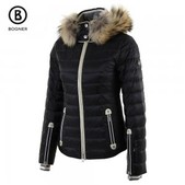 Bogner Kylie-D Down Ski Jacket (Women's)