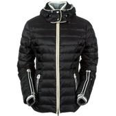 Bogner Kylie D Womens Insulated Ski Jacket