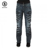 Bogner Malena Jean Insulated Ski Pant (Women's)