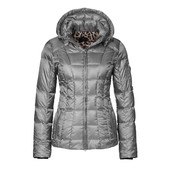 Bogner Nicky D Womens Insulated Ski Jacket