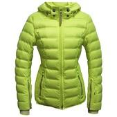 Bogner Noemi D Womens Insulated Ski Jacket