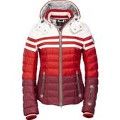 Bogner Tea-D Down Jacket - Women's