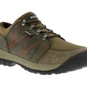 BOGS Bend Low Shoes - Men's