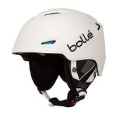 Bolle Sharp Helmet
