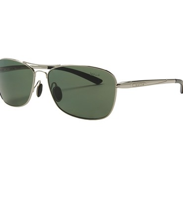 Bolle Ventura Sunglasses - Polarized