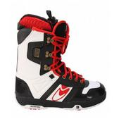 Bonfire Blaze Snowboard Boots Black/White