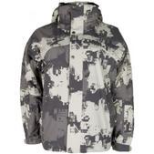 Bonfire Fusion Flare Snowboard Jacket Silk