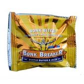 Bonk Bites