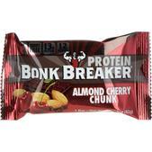 Bonk Breaker Energy Bars Protein Bar