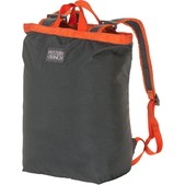 Booty Bag 500D