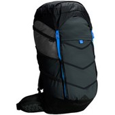 Boreas Lost Coast 45 Backpack