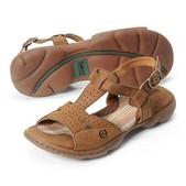 Born Women's Myrtle Sandals