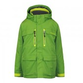 Boulder Gear Barken Ski Jacket (Boys')