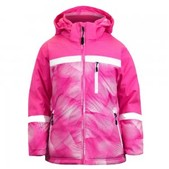 Boulder Gear Brooklyn Ski Jacket (Girls')
