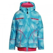 Boulder Gear Scout Ski Jacket (Girls')