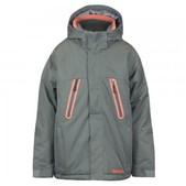 Boulder Gear Warily Ski Jacket (Boys')
