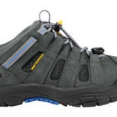 Boy's Skyline Waterproof Shoe