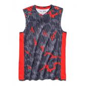 Boys' UA Combine(R) Training Tank
