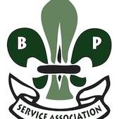 Baden-Powell Service Association