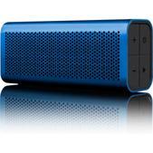Braven 710 Speaker, Blue