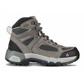Breeze 2.0 GTX Womens Hiking Boots